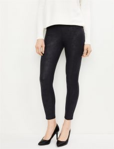 postpartum leggings